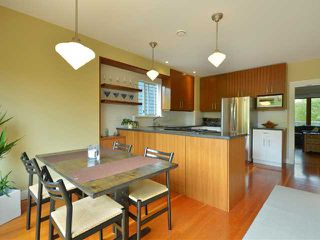 Photo 5: 3146 W 12TH Avenue in Vancouver: Kitsilano House for sale (Vancouver West)  : MLS®# V893984