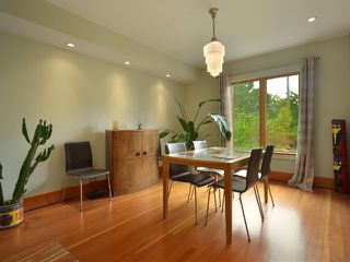 Photo 6: 3146 W 12TH Avenue in Vancouver: Kitsilano House for sale (Vancouver West)  : MLS®# V893984