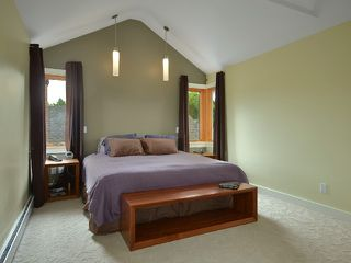 Photo 7: 3146 W 12TH Avenue in Vancouver: Kitsilano House for sale (Vancouver West)  : MLS®# V893984
