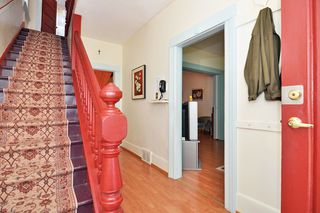 Photo 13: 1157 E PENDER Street in Vancouver: Mount Pleasant VE House for sale (Vancouver East)  : MLS®# V913600