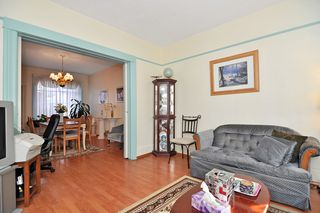 Photo 11: 1157 E PENDER Street in Vancouver: Mount Pleasant VE House for sale (Vancouver East)  : MLS®# V913600