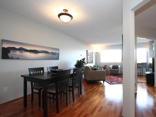 "Photo 10: 404 1510 W 1ST Avenue in Vancouver: False Creek Condo for sale in ""MARINERS POINT"" (Vancouver West)  : MLS®# V919317"
