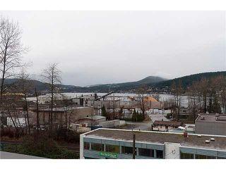 Photo 10: 4008 84 GRANT Street in Port Moody: Port Moody Centre Condo for sale : MLS®# V925241