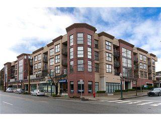 Photo 1: 4008 84 GRANT Street in Port Moody: Port Moody Centre Condo for sale : MLS®# V925241
