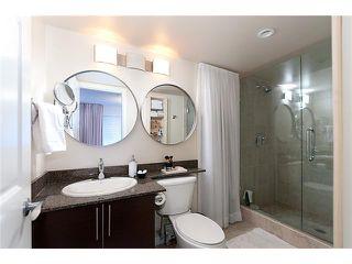 Photo 6: 4008 84 GRANT Street in Port Moody: Port Moody Centre Condo for sale : MLS®# V925241