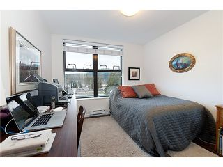Photo 7: 4008 84 GRANT Street in Port Moody: Port Moody Centre Condo for sale : MLS®# V925241