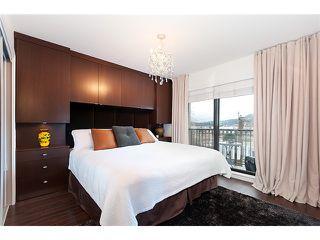Photo 5: 4008 84 GRANT Street in Port Moody: Port Moody Centre Condo for sale : MLS®# V925241