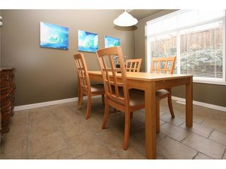 Photo 4: 159 2000 PANORAMA Drive in Port Moody: Heritage Woods PM Condo for sale : MLS®# V938006