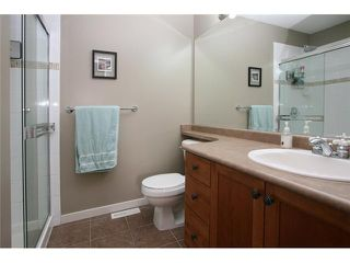Photo 8: 159 2000 PANORAMA Drive in Port Moody: Heritage Woods PM Condo for sale : MLS®# V938006