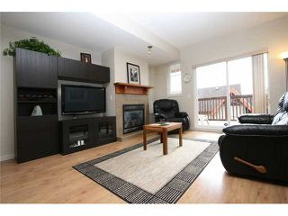 Photo 2: 159 2000 PANORAMA Drive in Port Moody: Heritage Woods PM Condo for sale : MLS®# V938006