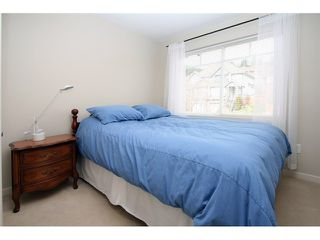 Photo 9: 159 2000 PANORAMA Drive in Port Moody: Heritage Woods PM Condo for sale : MLS®# V938006