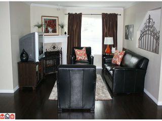 Photo 4: 3160 Townline Road in Abbotsford: Condo for sale : MLS®# F1217477
