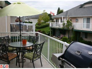 Photo 6: 3160 Townline Road in Abbotsford: Condo for sale : MLS®# F1217477