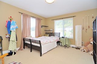 Photo 16: 3069 Plateau Boulevard in Coquitlam: Westwood Plateau House for sale : MLS®# V1004033