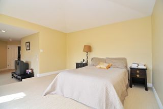 Photo 13: 3069 Plateau Boulevard in Coquitlam: Westwood Plateau House for sale : MLS®# V1004033