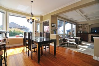 Photo 24: 3069 Plateau Boulevard in Coquitlam: Westwood Plateau House for sale : MLS®# V1004033