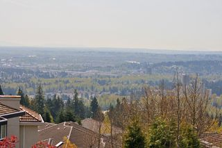 Photo 35: 3069 Plateau Boulevard in Coquitlam: Westwood Plateau House for sale : MLS®# V1004033