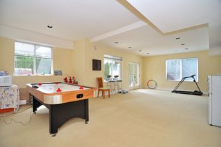 Photo 31: 3069 Plateau Boulevard in Coquitlam: Westwood Plateau House for sale : MLS®# V1004033