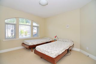 Photo 19: 3069 Plateau Boulevard in Coquitlam: Westwood Plateau House for sale : MLS®# V1004033