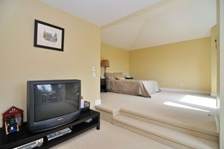 Photo 36: 3069 Plateau Boulevard in Coquitlam: Westwood Plateau House for sale : MLS®# V1004033