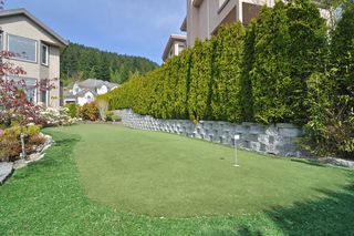 Photo 29: 3069 Plateau Boulevard in Coquitlam: Westwood Plateau House for sale : MLS®# V1004033