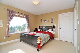 Photo 17: 3069 Plateau Boulevard in Coquitlam: Westwood Plateau House for sale : MLS®# V1004033