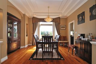 Photo 3: 3069 Plateau Boulevard in Coquitlam: Westwood Plateau House for sale : MLS®# V1004033