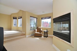 Photo 14: 3069 Plateau Boulevard in Coquitlam: Westwood Plateau House for sale : MLS®# V1004033
