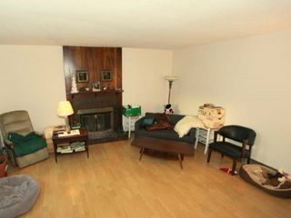 Photo 13: 32859 CAPILANO Place in Abbotsford: Central Abbotsford House Duplex for sale : MLS®# F1400839