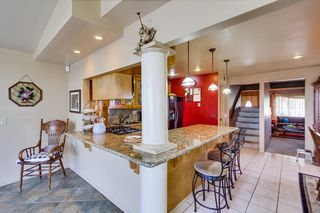 Photo 11: ENCANTO House for sale : 5 bedrooms : 184 Latimer St in San Diego