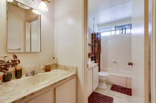 Photo 22: ENCANTO House for sale : 5 bedrooms : 184 Latimer St in San Diego