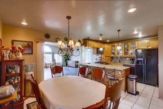 Photo 7: ENCANTO House for sale : 5 bedrooms : 184 Latimer St in San Diego