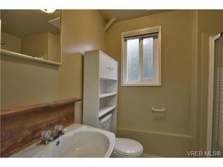 Photo 7: 3374 Joyce Pl in VICTORIA: Co Wishart South Single Family Detached for sale (Colwood)  : MLS®# 691958