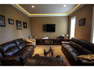 Photo 19: 9711 BAKERVIEW Drive in Richmond: Saunders House for sale : MLS®# V1113088