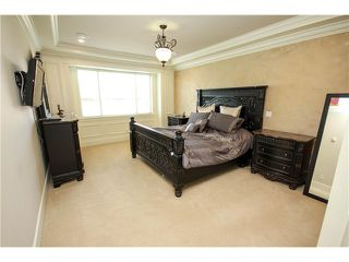 Photo 15: 9711 BAKERVIEW Drive in Richmond: Saunders House for sale : MLS®# V1113088