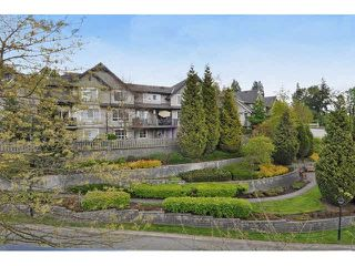 "Photo 14: 405 2998 SILVER SPRINGS Boulevard in Coquitlam: Westwood Plateau Condo for sale in ""TRILLIUM AT SILVER SPRINGS"" : MLS®# V1119394"