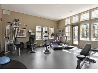 "Photo 18: 405 2998 SILVER SPRINGS Boulevard in Coquitlam: Westwood Plateau Condo for sale in ""TRILLIUM AT SILVER SPRINGS"" : MLS®# V1119394"