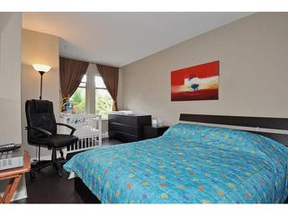 "Photo 9: 405 2998 SILVER SPRINGS Boulevard in Coquitlam: Westwood Plateau Condo for sale in ""TRILLIUM AT SILVER SPRINGS"" : MLS®# V1119394"