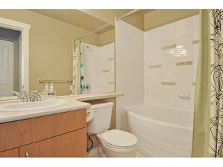"Photo 10: 405 2998 SILVER SPRINGS Boulevard in Coquitlam: Westwood Plateau Condo for sale in ""TRILLIUM AT SILVER SPRINGS"" : MLS®# V1119394"