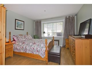 Photo 11: 8 19051 119TH Ave in Pitt Meadows: Central Meadows Home for sale ()  : MLS®# V1083806