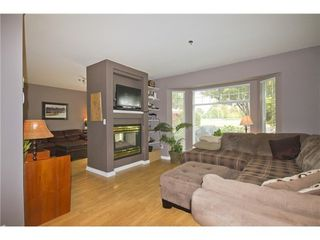 Photo 6: 8 19051 119TH Ave in Pitt Meadows: Central Meadows Home for sale ()  : MLS®# V1083806