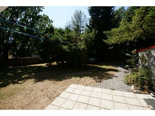 Photo 9: 6173 132ND Street in Surrey: Panorama Ridge House for sale : MLS®# F1447502