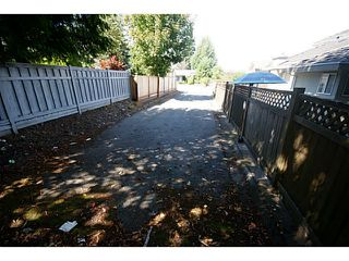 Photo 11: 6173 132ND Street in Surrey: Panorama Ridge House for sale : MLS®# F1447502