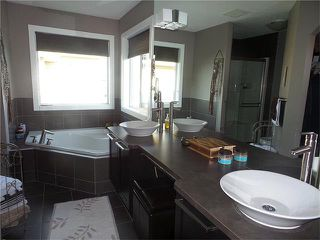 Photo 19: 105 SEAGREEN Manor: Chestermere House for sale : MLS®# C4022952