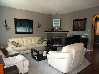 Photo 3: 105 SEAGREEN Manor: Chestermere House for sale : MLS®# C4022952