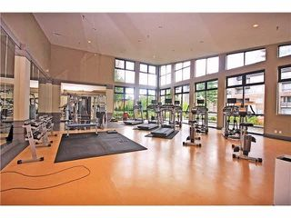 "Photo 6: 212 1153 KENSAL Place in Coquitlam: New Horizons Condo for sale in ""ROYCROFT"" : MLS®# V1138462"