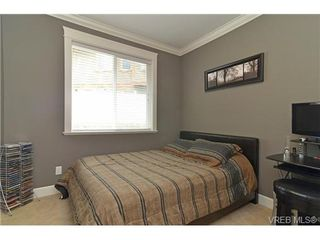 Photo 13: 3747 Ridge Pond Dr in VICTORIA: La Happy Valley House for sale (Langford)  : MLS®# 710243