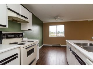 "Photo 9: 219 1755 SALTON Road in Abbotsford: Central Abbotsford Condo for sale in ""The Gateway"" : MLS®# F1450437"