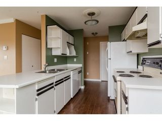 "Photo 8: 219 1755 SALTON Road in Abbotsford: Central Abbotsford Condo for sale in ""The Gateway"" : MLS®# F1450437"