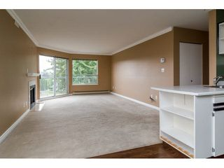 "Photo 11: 219 1755 SALTON Road in Abbotsford: Central Abbotsford Condo for sale in ""The Gateway"" : MLS®# F1450437"